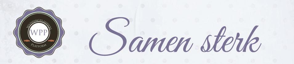 Logo WPP Samen Sterk