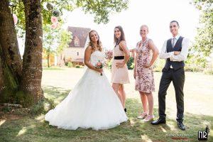 mariage-jilly-rachid-285