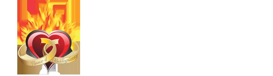 Passion 4 Weddingplanning